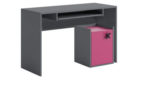 Bureau Design Enfant Shift Bureau Design Enfant