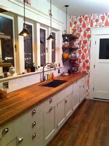 eviers de cuisine dessus du comptoir id 233 es de d 233 coration