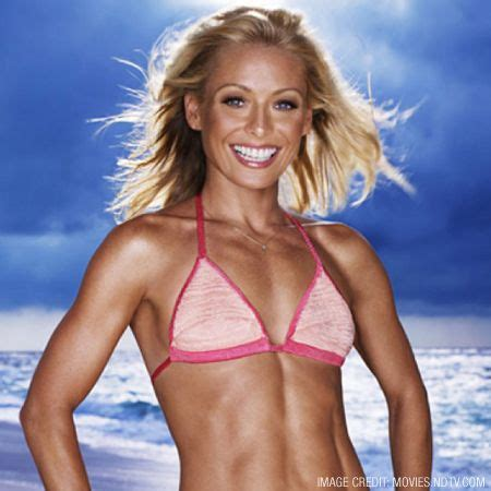 how does kelly ripa get her ringlets in her hair best 25 kelly ripa workout ideas on pinterest kelly