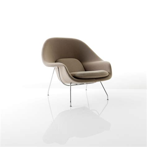 knoll chair lust style etc