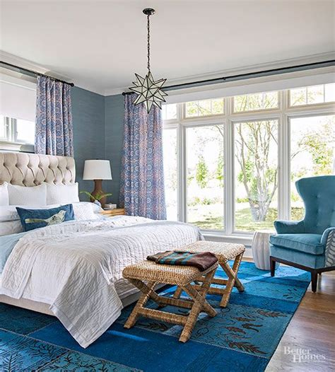 better homes and gardens bedrooms the better homes and gardens innovation home sleep