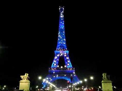 eiffel tower light eiffel tower light hd