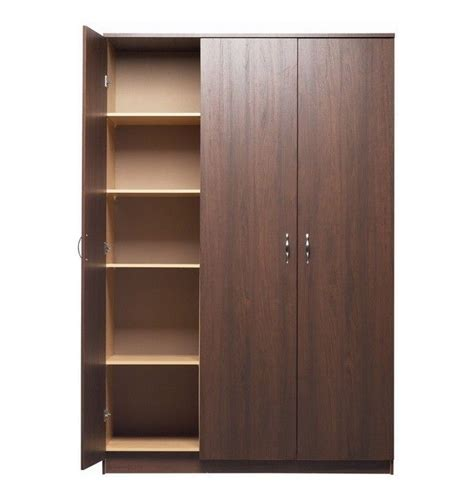 armoire closet furniture wood armoire closet 28 images armoire cherry wardrobe storage cabinet furniture