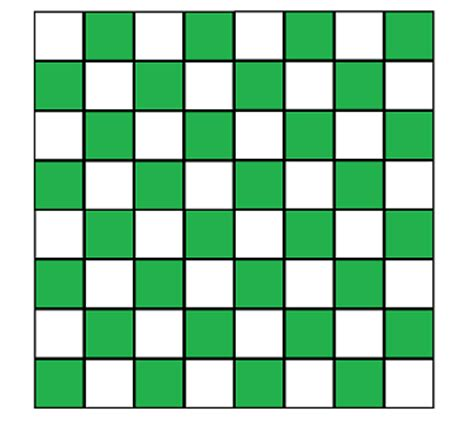 regular pattern synonym image gallery square tessellations