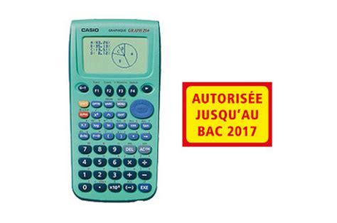 calcolatrice casio calculatrice graphique casio graph 25 calculatrice