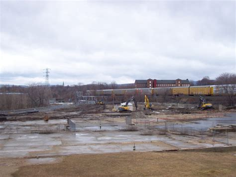 stanley springfield ma completed and current construction projects of mass west
