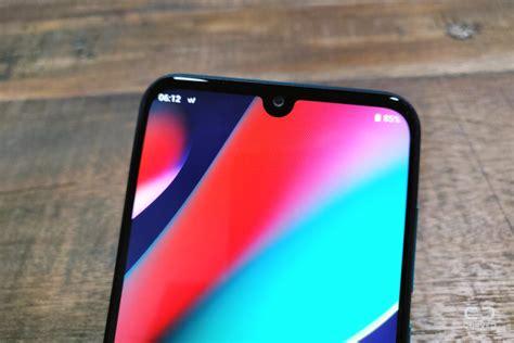 wiko view  lite guenstiges smartphone mit riesigem akku