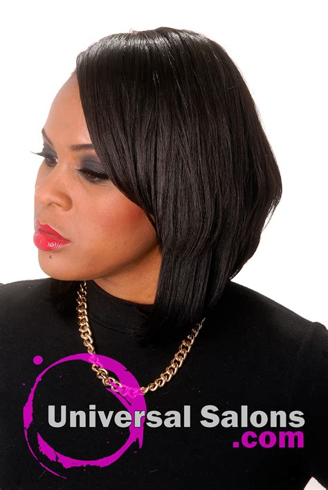 black hair salons in phoenix az black hair salons in phoenix az apexwallpapers com