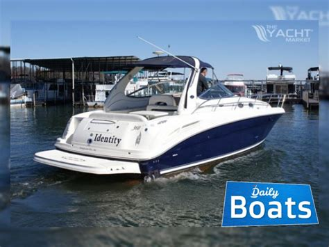 sea ray boats greenville sc sea ray sundancer for sale daily boats buy review