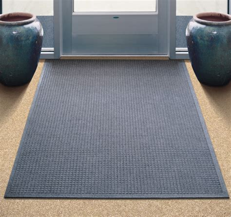 Waterhog Mat waterhog fashion mats waterhog fashion rugs are waterhog