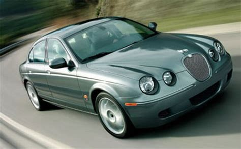 2006 jaguar s type sedan car picture old and new pictures picture to pin on pinsdaddy