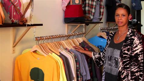 design fashion how to how to decorate a consignment fashion boutique fashion