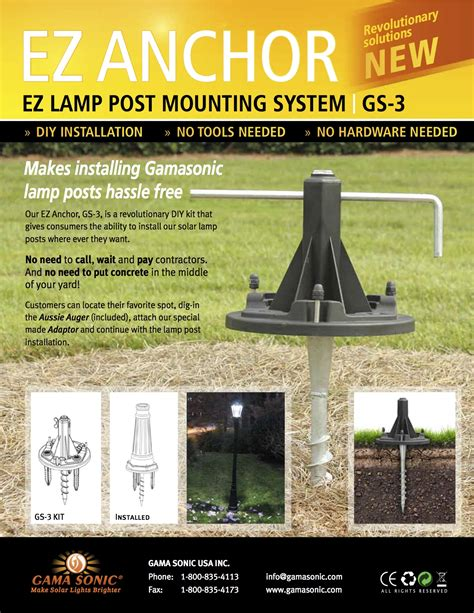 how to wire outdoor lighting how to wire an outdoor light post somurich