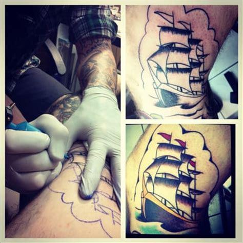tattoo removal mesa az mastodon piercing piercing mesa az reviews