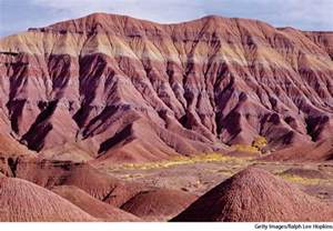 painted desert dictionary definition painted desert defined