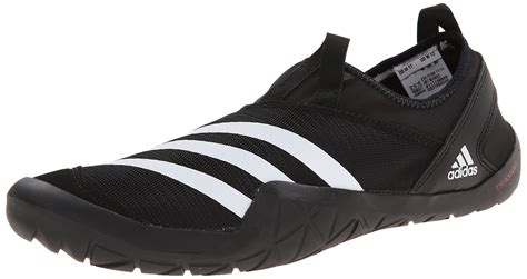 adidas outdoor s climacool jawpaw slip on water shoe 11 d m us ebay