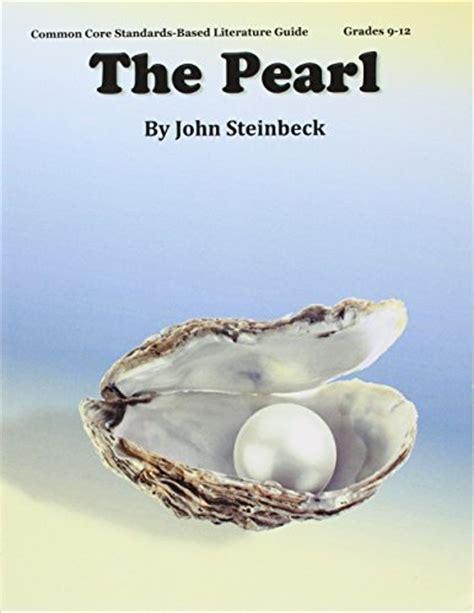 john steinbeck biography lesson plan mini store gradesaver