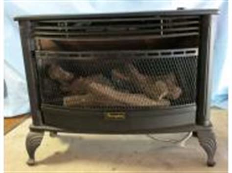 Charmglow Fireplace Parts by Auctionzip Live Auction Locator Fast Easy And Free