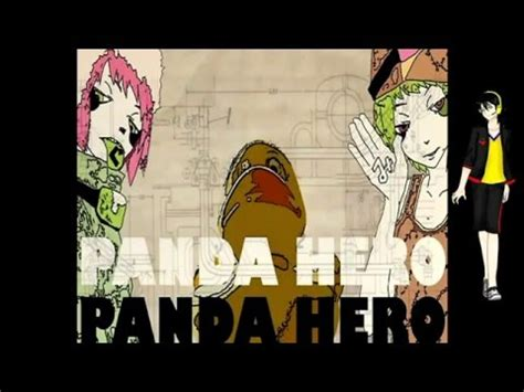 ust downloads utau reizo blogspotcom utau iban panda hero ust youtube