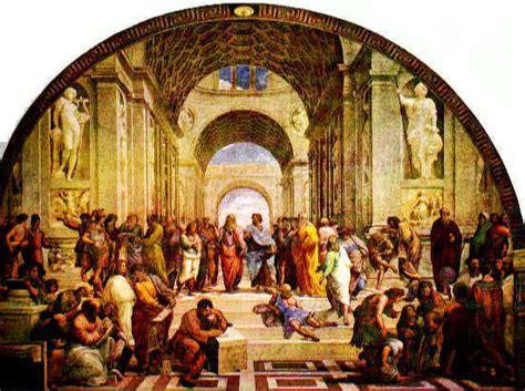 imagenes de obras artisticas del renacimiento renacimiento renacimiento