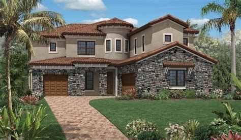 for sale parkland golf country club fl bolano model
