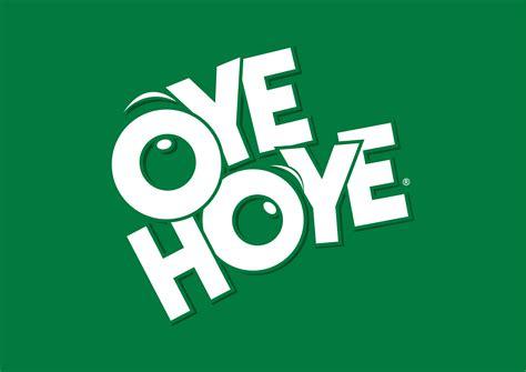 Oye Hoye   united snacks launches quot oye hoye quot potato chips in pakistan