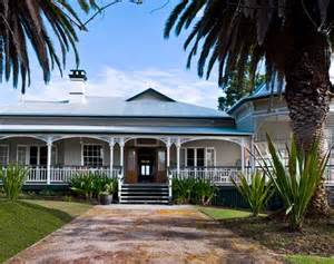 australian homes 1000 ideas about australian country houses on