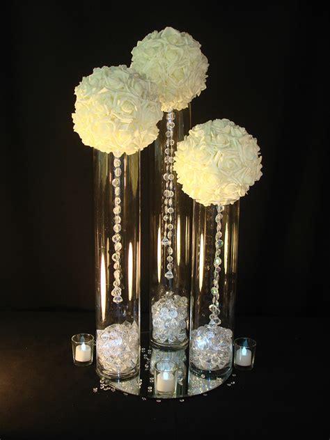 vases amazing flower vases wholesale wedding amusing