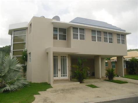 ventas de casas baratas en puerto rico inmuebles venta en naguabo puerto rico