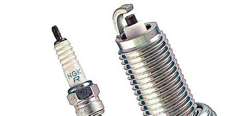 Kabel Data Motor Injeksi bahaya motor injeksi tanpa busi resistor berita otomotif