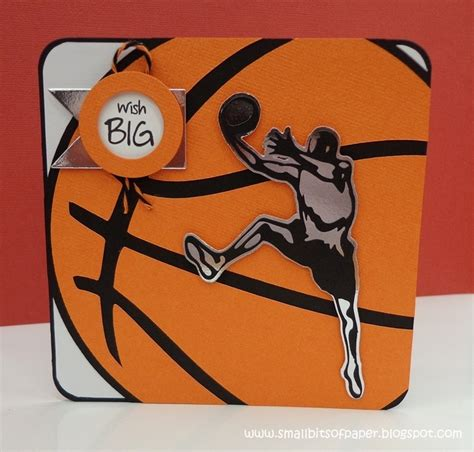 printable birthday cards basketball 45 best images about cards basketball on pinterest