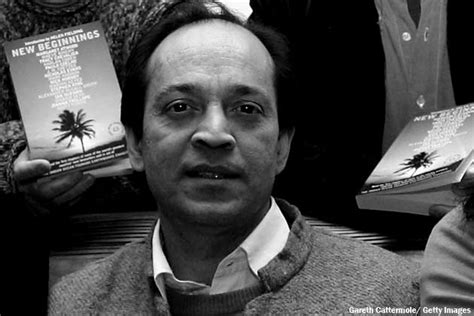 biography of vikram seth music calligraphy poetry in vikram seth s new work