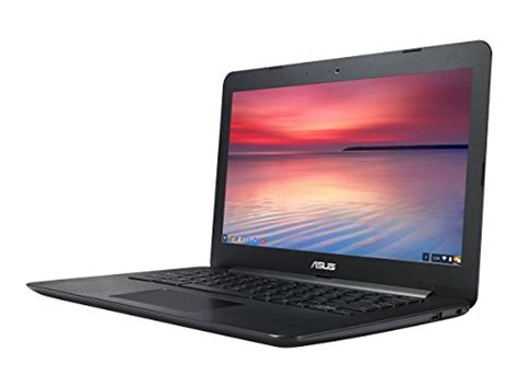 Asus Chromebook 13 Laptop Review asus chromebook 13 3 inch hd with gigabit wifi 16gb storage 4gb ram black laptops and