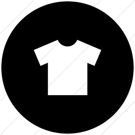 icon t shirt design t shirt icon t shirt design database