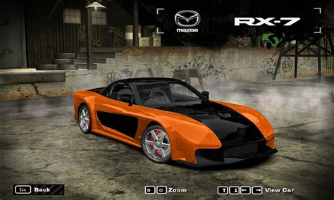 need for speed porsche unleashed patch nfs porsche патч filomatis