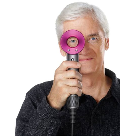 Dyson Hair Dryer dyson supersonic hair dryer reviews coupons and deals