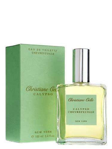 Designer Spotlight Calypso By Christiane Celle calypso chevrefeuille calypso christiane celle perfume a