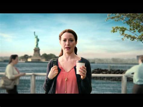 who is the oriental actrss in libertymutual ins add liberty mutual commercial with 2 black actors