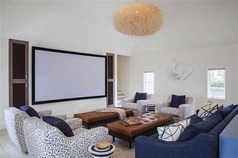 bay area interior designer highlight hilliard
