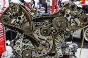 Audi S6 V10 Engine Problems Audi V8 Timing Chain Service The Real Story Rsw