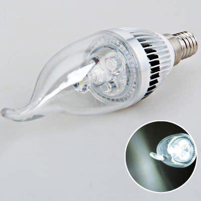 high output led light bulbs bulbs led light bulbs high output lumens led candle