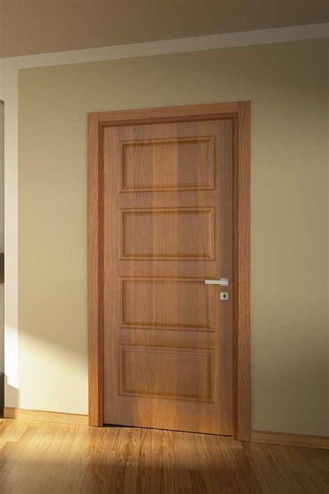 porte da interno porte da interni in legno e vetro gv serramenti