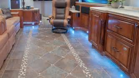 Rv Flooring Ideas by Rv Flooring Replacement Alyssamyers