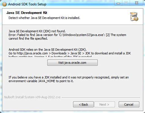 download java full version free windows 7 java will not install on windows 7 full version free