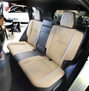Seat Cover Toyota Rav4 2017 2017 Rav4 Hybrid Sport Utility Seat Covers Precisionfit