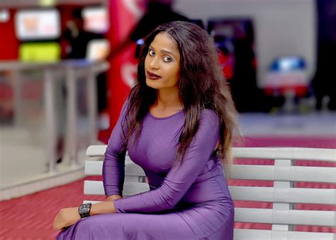 actress died 2016 nollywood actress genevieve nene is dead nigerian