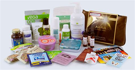 Pharmaca Gift Card - pharmaca integrative pharmacy hosts pering spa day event mile high mamas