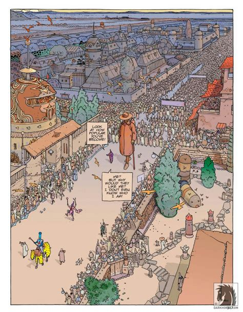 moebius library the world b01m2109xi change is the only constant moebius the world of edena