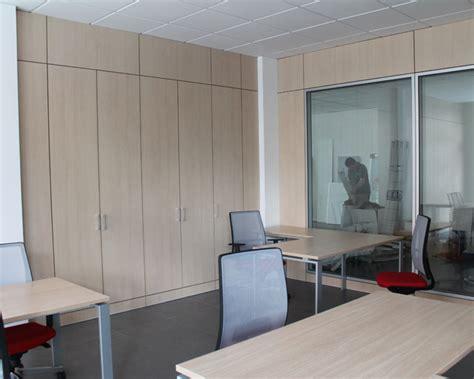 pareti mobili per ufficio pareti divisorie ufficio design italia