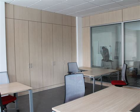 divisori mobili per ufficio pareti divisorie ufficio design italia